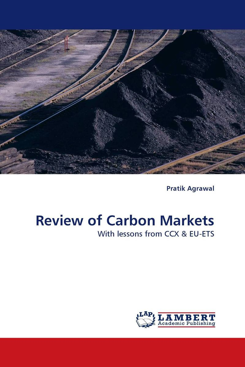 Review of Carbon Markets deepita chakravarty expansion of markets and women workers in india