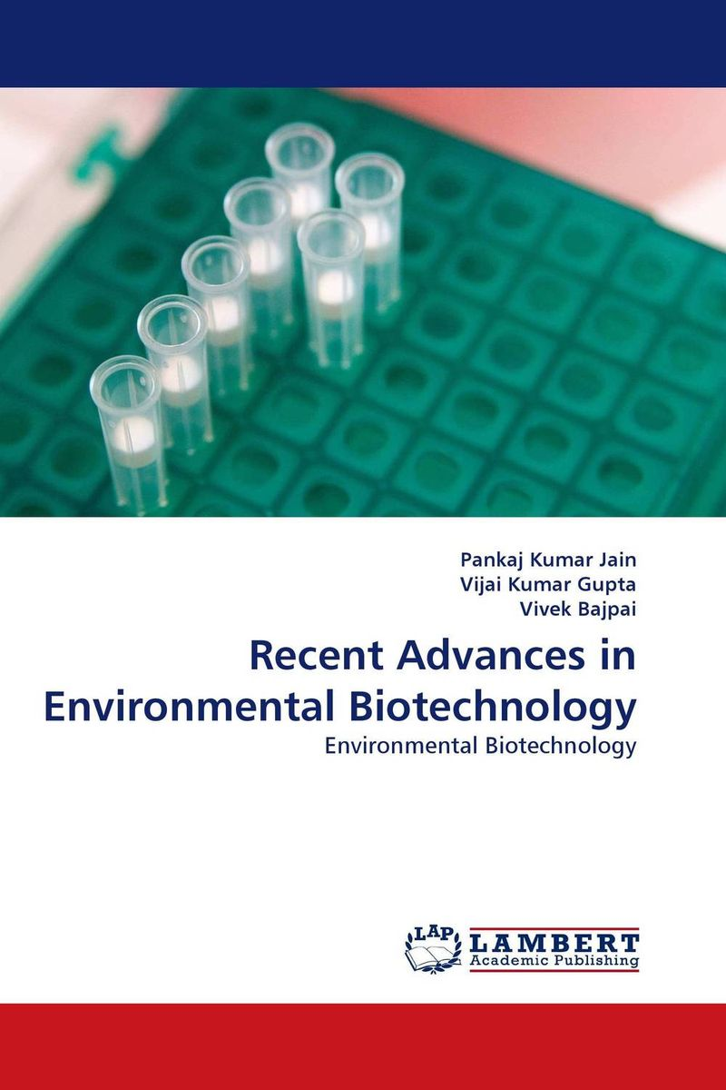 Recent Advances in Environmental Biotechnology adding value to the citrus pulp by enzyme biotechnology production