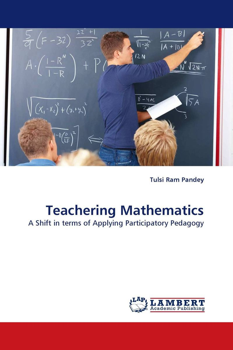 Teachering Mathematics coolidge s what katy did at school and what katy did next
