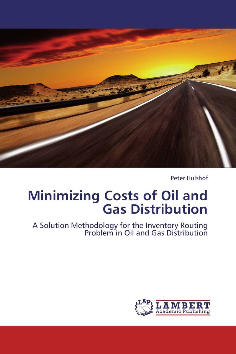 Minimizing Costs of Oil and Gas Distribution skm300ga124d skm300ga173d recovered a large number of germany module recycling backlog inventory