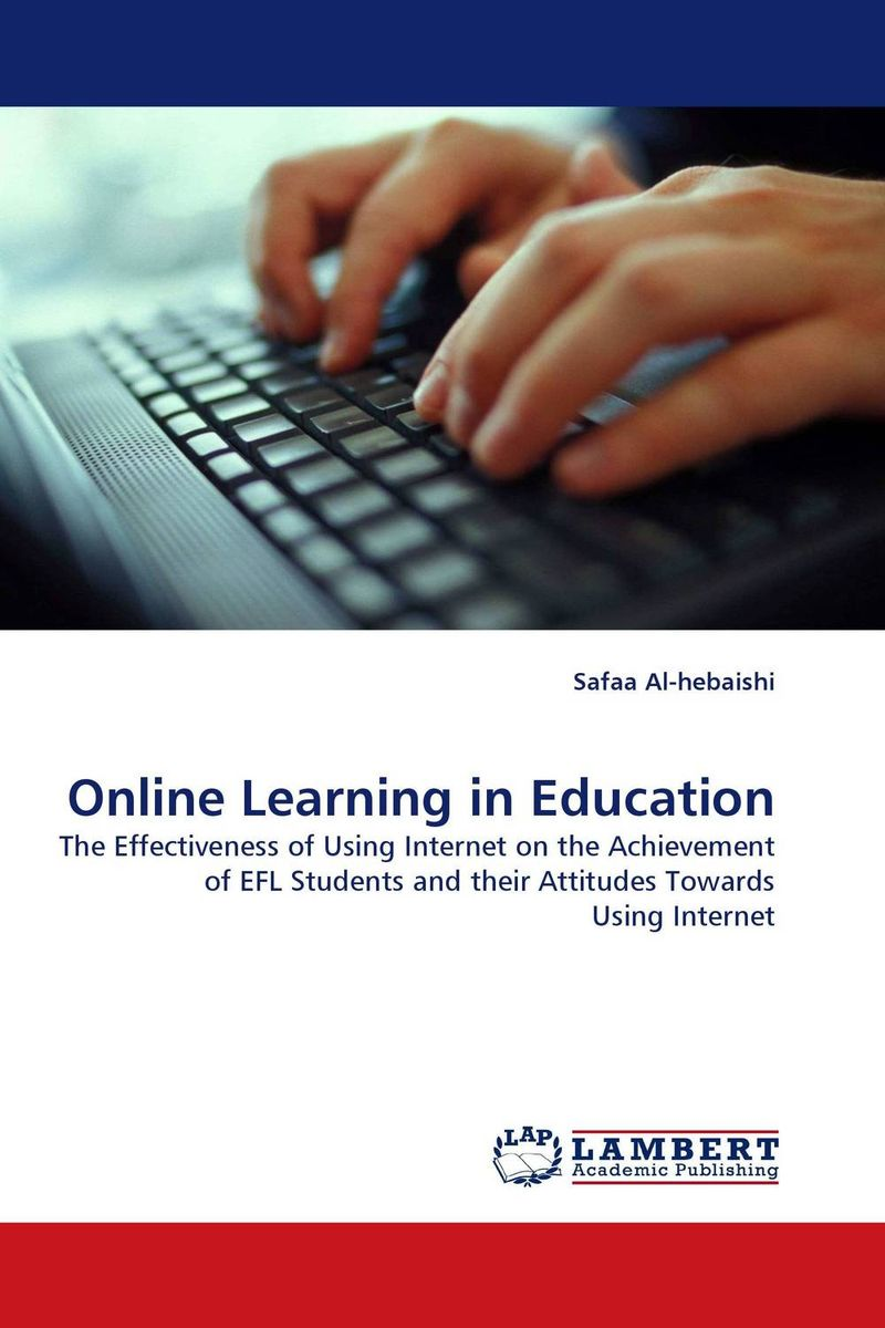 Online Learning in Education eve online где learning