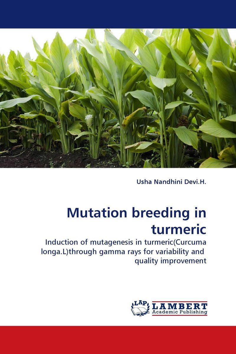 Mutation breeding in turmeric beekeeping breeding queen breeding tools queen marking bottle