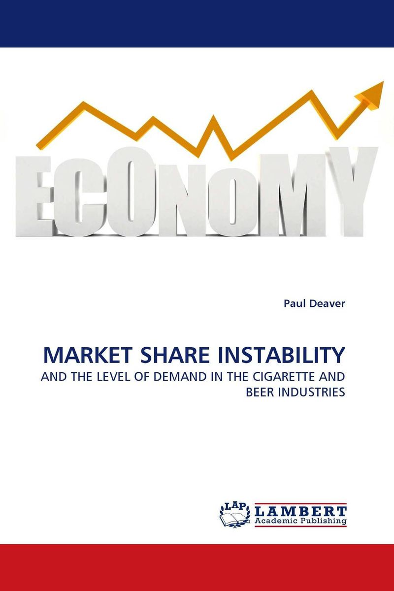 MARKET SHARE INSTABILITY nkobe kenyoru dividend policy and share price volatility