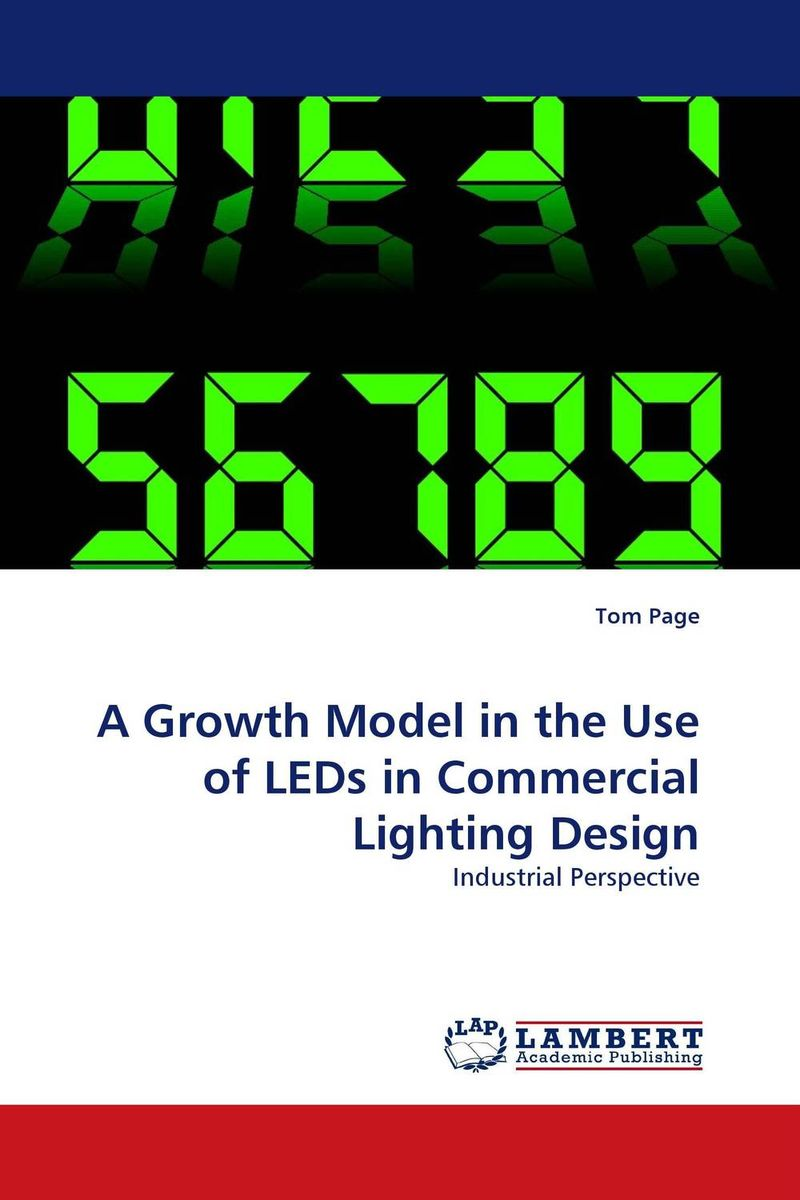 A Growth Model in the Use of LEDs in Commercial Lighting Design martyrs faith hope and love and their mother sophia 3d model relief figure stl format religion for cnc in stl file format