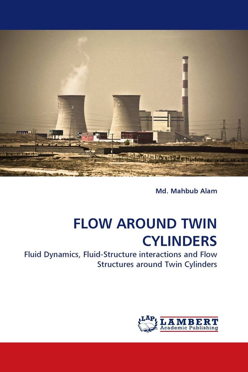 FLOW AROUND TWIN CYLINDERS point systems migration policy and international students flow