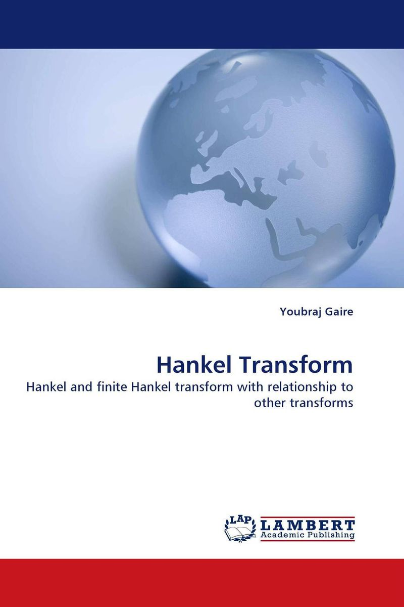 Hankel Transform hankel gl66mntxs silver