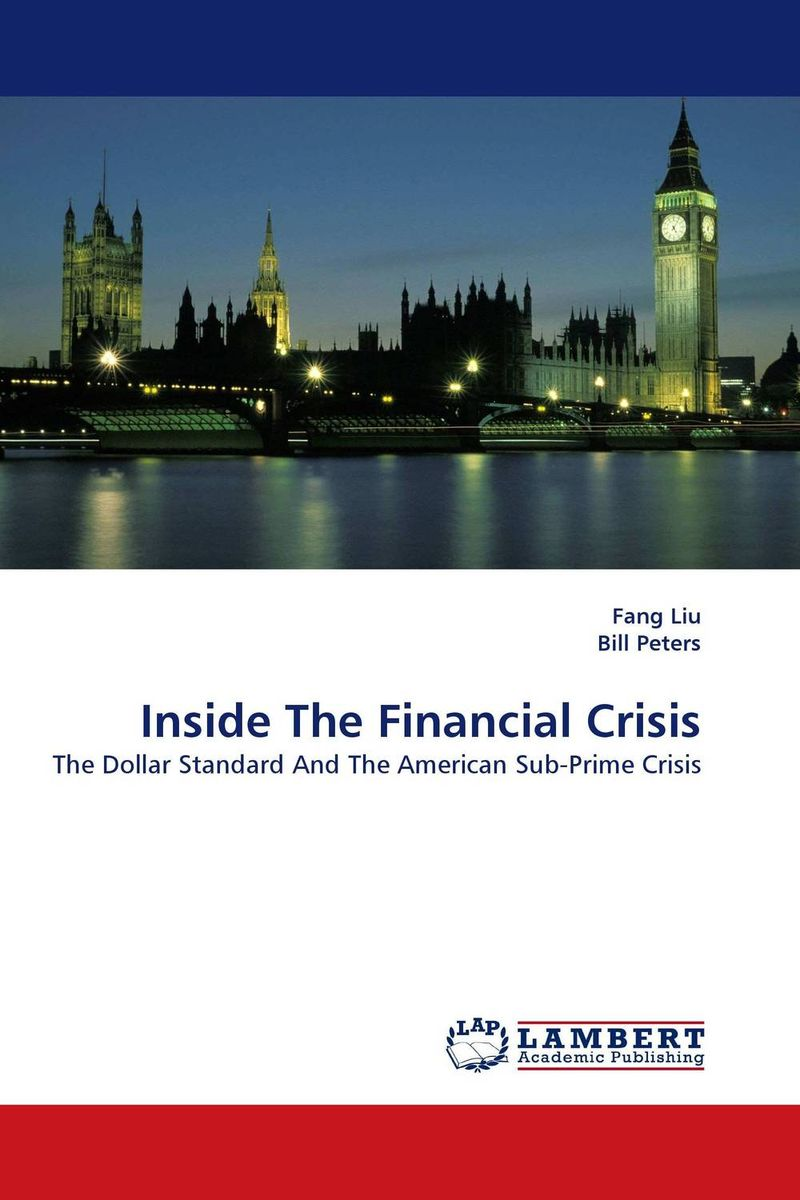 Inside The Financial Crisis the 1994 mexican financial crisis