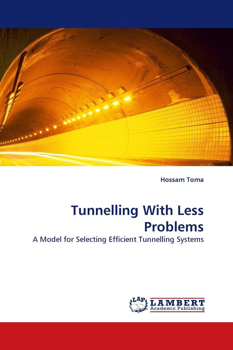 Tunnelling With Less Problems mike collins the one page project manager for execution drive strategy and solve problems with a single sheet of paper