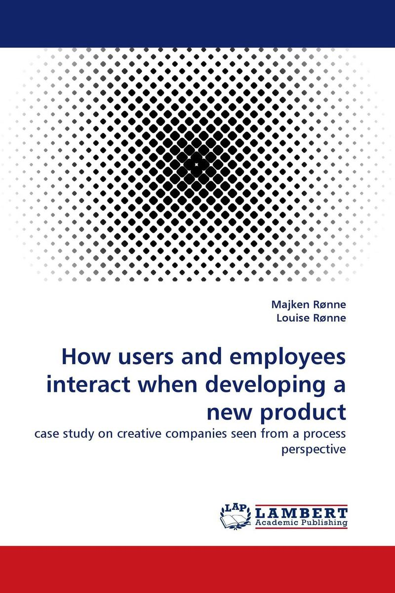 How users and employ...
