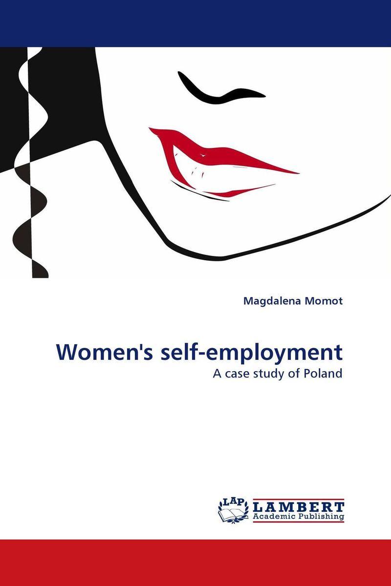 Women''s self-employment violet ugrat ways to heaven colonization of mars i