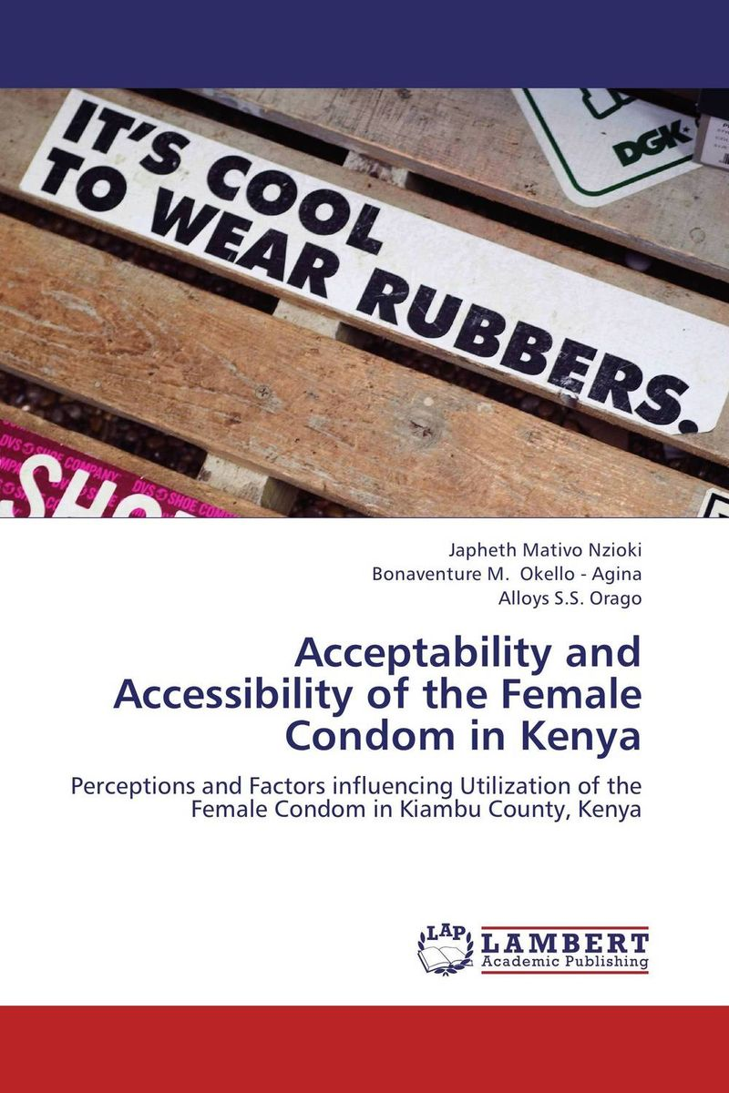 Acceptability and Accessibility of the Female Condom in Kenya christianity and hellenism in the fifth–century greek east – theodoret s apologetics against the greeks in context