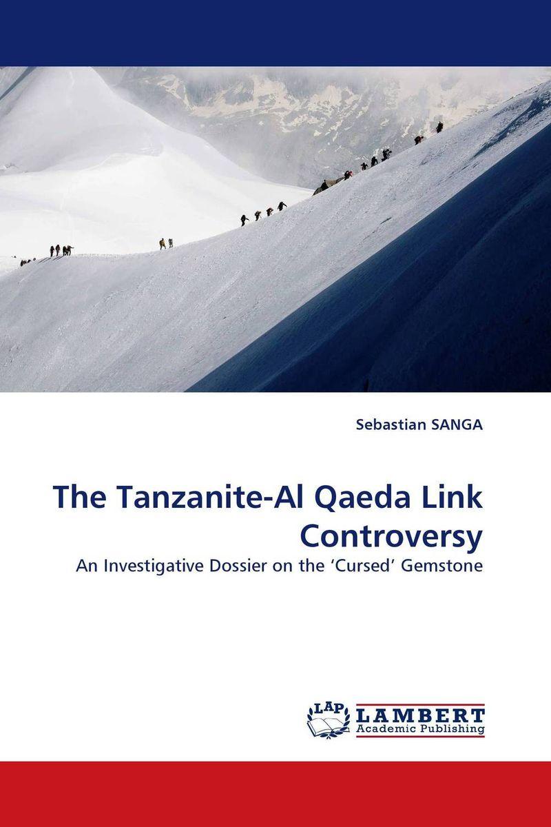 The Tanzanite-Al Qaeda Link Controversy