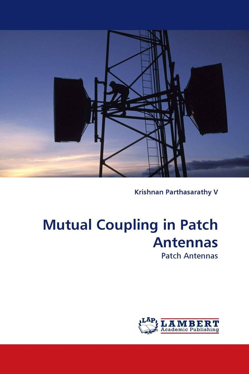 Mutual Coupling in Patch Antennas for their mutual benefit