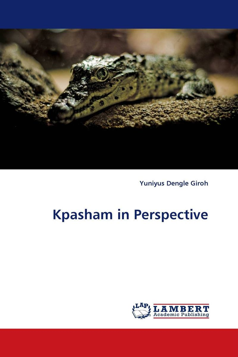 Kpasham in Perspective chinese outward investment and the state the oli paradigm perspective