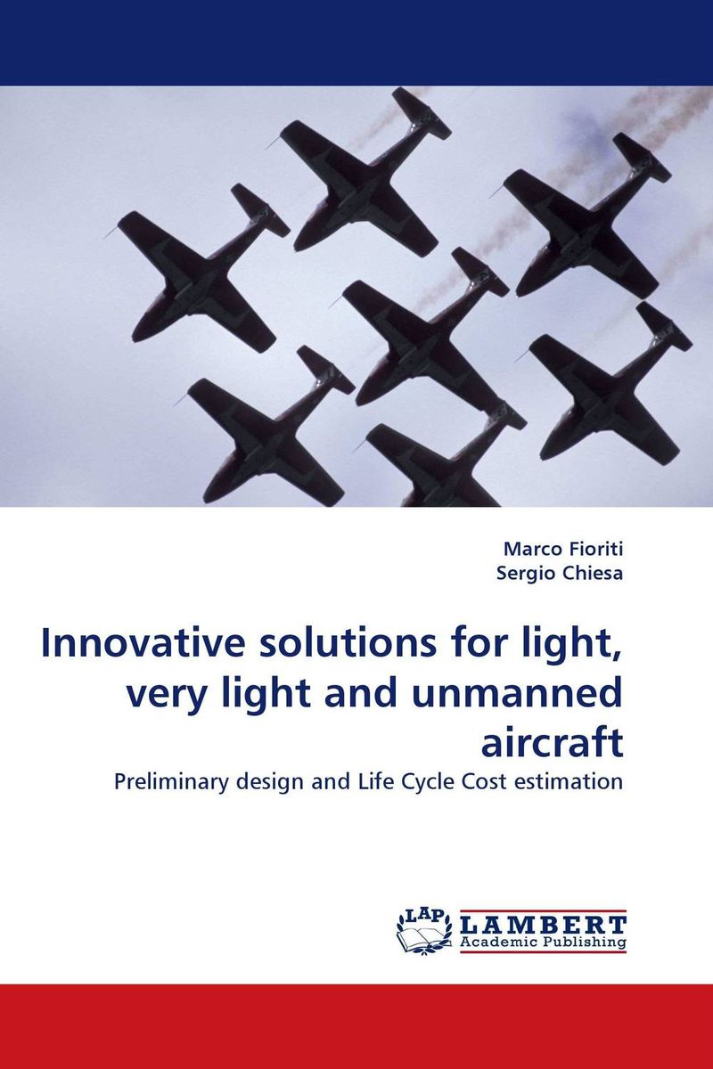 Innovative solutions for light, very light and unmanned aircraft belousov a security features of banknotes and other documents methods of authentication manual денежные билеты бланки ценных бумаг и документов