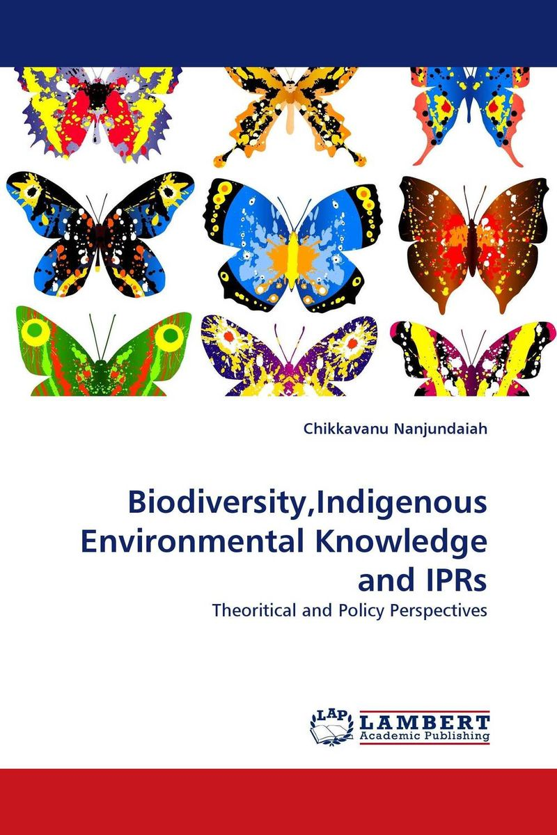 Biodiversity,Indigenous Environmental Knowledge and IPRs agatha daniel and charles olungah women s indigenous knowledge in household food security