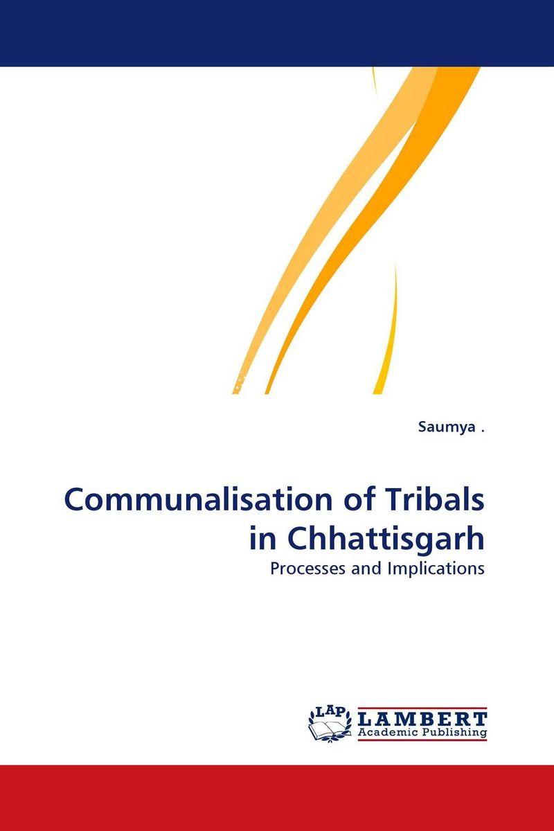 Communalisation of Tribals in Chhattisgarh майка классическая printio sadhus of india