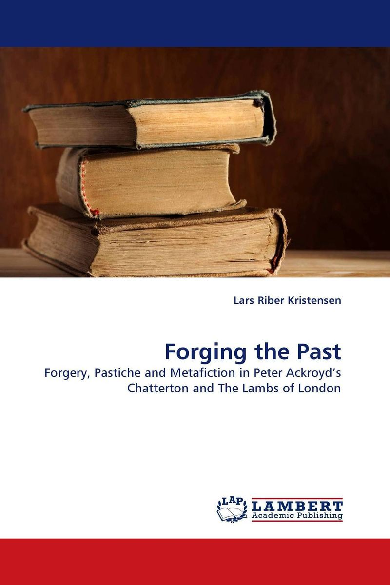 Forging the Past shakespeare w the merchant of venice книга для чтения