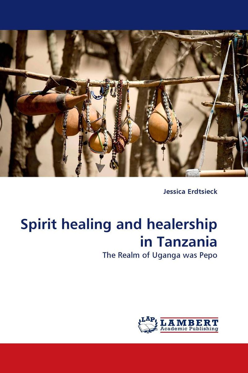 Spirit healing and healership in Tanzania boscam 5 8ghz cloud spirit antennas txa and rxa a pair in one set multicolored