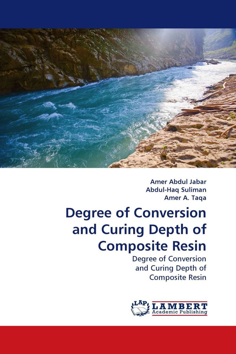 Degree of Conversion and Curing Depth of Composite Resin effect on composite polymerisation by light curing units invitro study