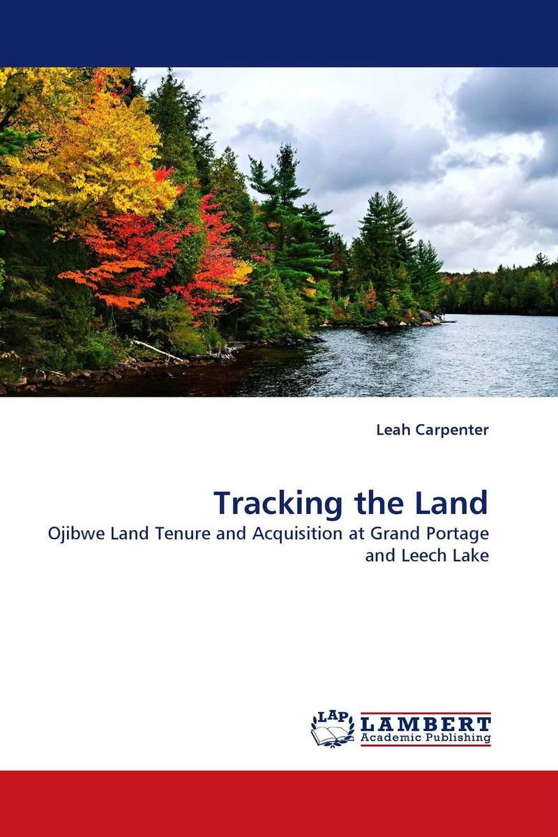 Tracking the Land land tenure housing and low income earners
