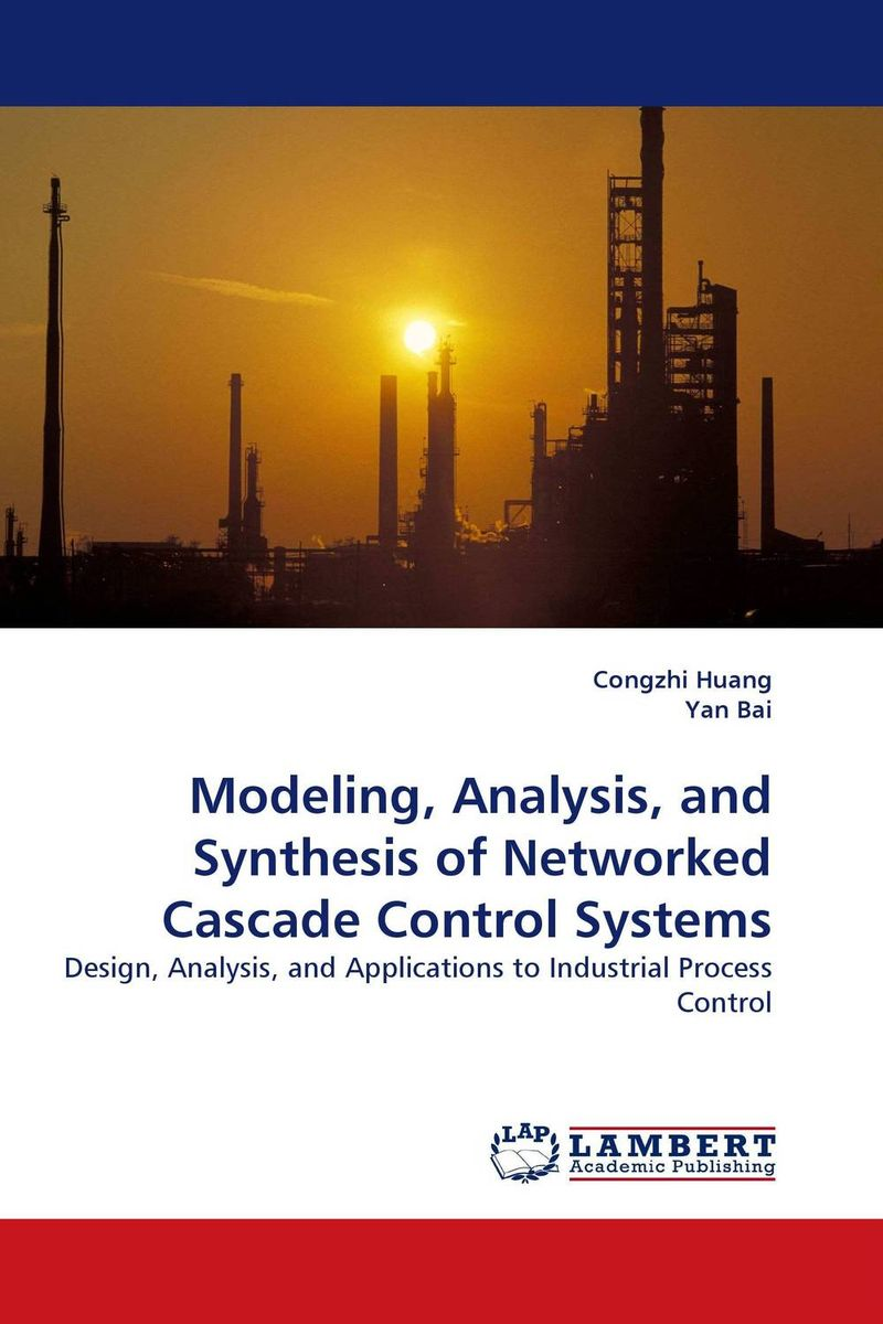 Modeling, Analysis, and Synthesis of Networked Cascade Control Systems modeling and evaluation of networks on chip
