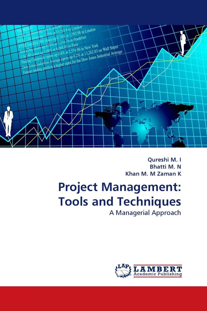 Project Management: Tools and Techniques survival of local knowledge about management of natural resources