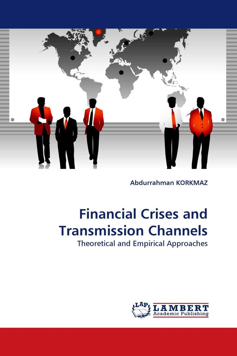 Financial Crises and Transmission Channels the 1994 mexican financial crisis
