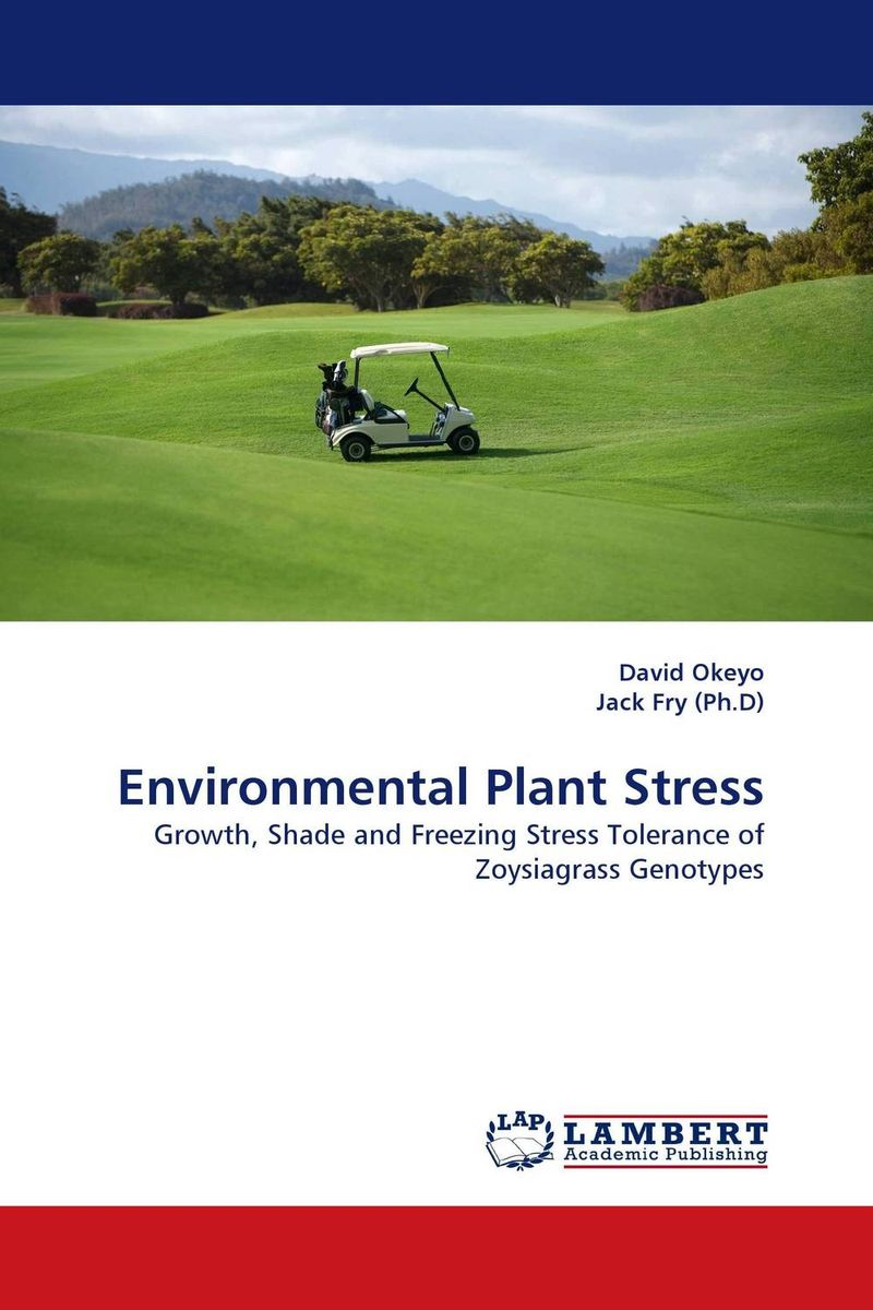 Environmental Plant Stress advances in cold tolerance research on camellia