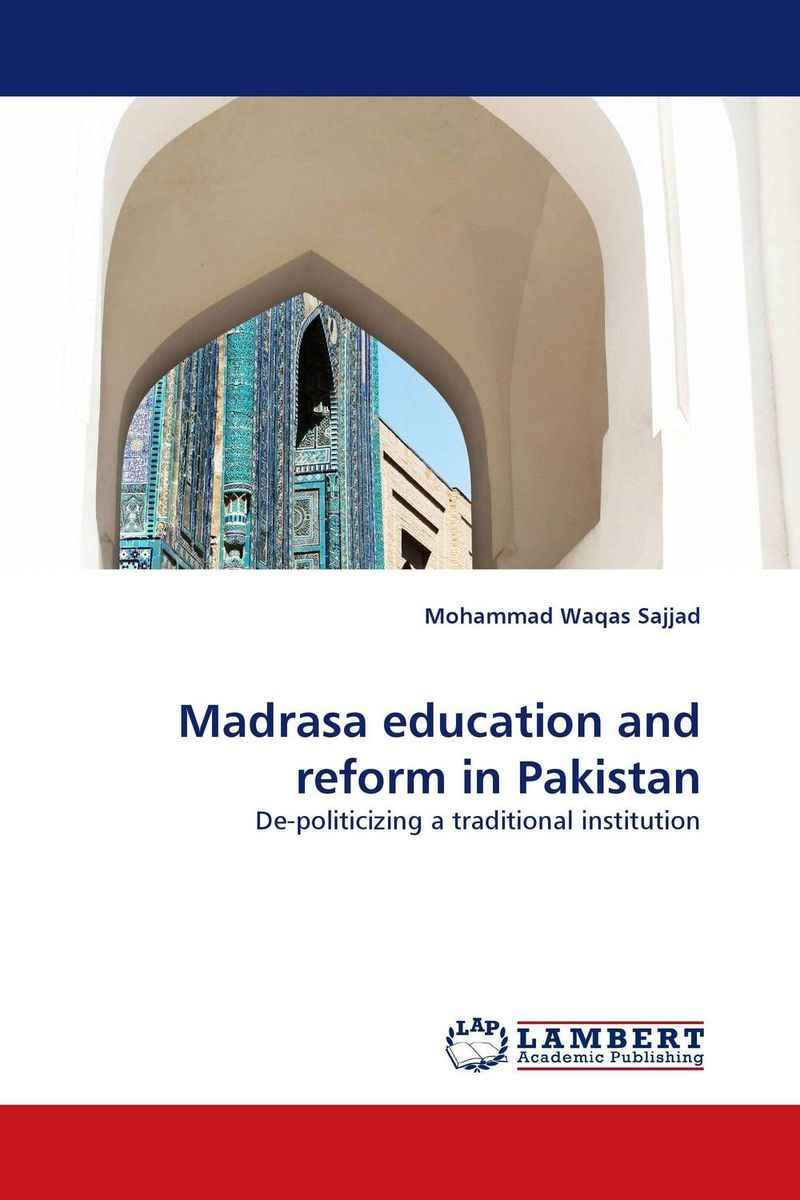 Madrasa education and reform in Pakistan katherine mcknight s common core literacy for ela history social studies and the humanities strategies to deepen content knowledge grades 6 12
