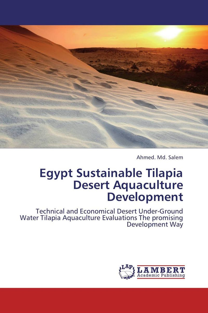 Egypt  Sustainable Tilapia Desert Aquaculture Development mason liquid calcium 1 200 mg with d3 400 iu 60 softgels