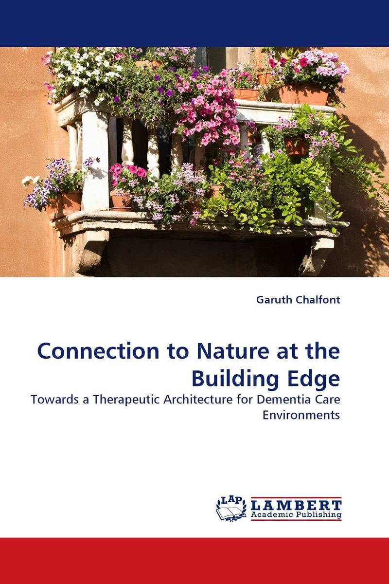 Connection to Nature at the Building Edge romy wyllie bertram goodhue – his life and residential architecture