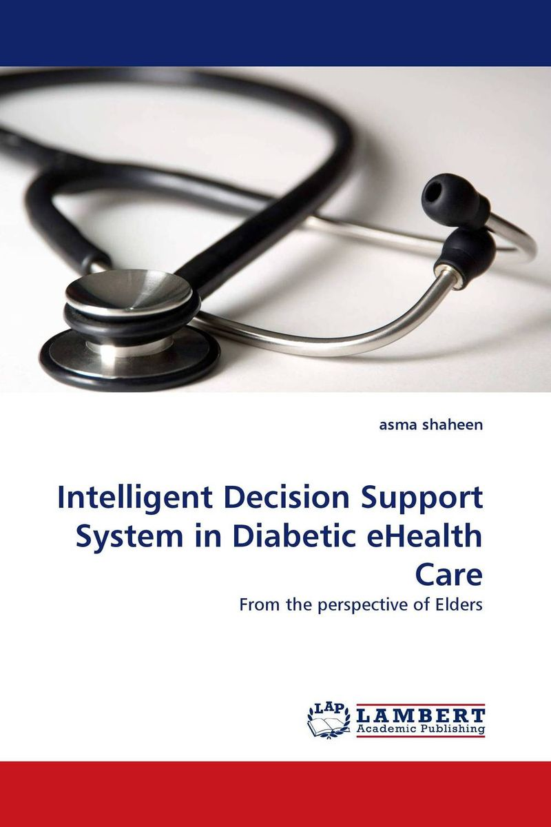 Intelligent Decision Support System in Diabetic eHealth Care a decision support tool for library book inventory management