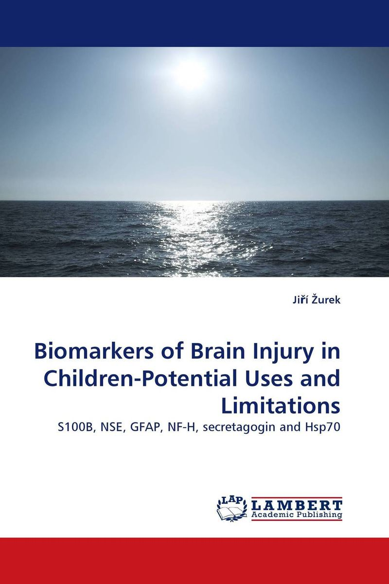 Biomarkers of Brain Injury in Children-Potential Uses and Limitations biomarkers in ulcerative colitis