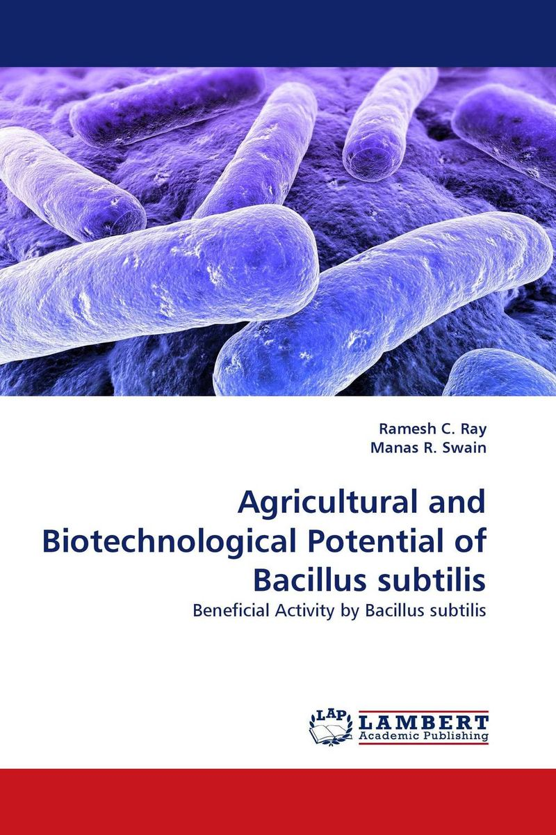 Agricultural and Biotechnological Potential of Bacillus subtilis cold storage accessibility and agricultural production by smallholders