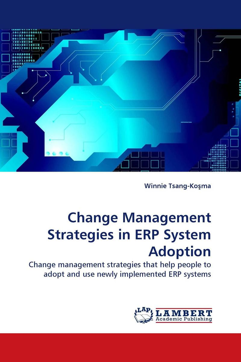 Change Management Strategies in ERP System Adoption david sibbet visual leaders new tools for visioning management and organization change