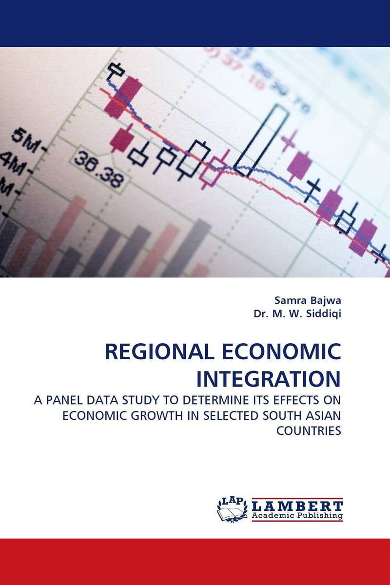 REGIONAL ECONOMIC INTEGRATION masiku tepa banda regional trade agreements