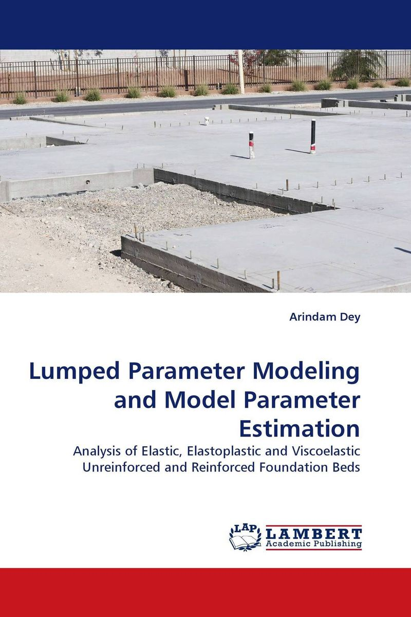 Lumped Parameter Modeling and Model Parameter Estimation harsimranjit gill and ajmer singh selection of parameter 'r' in rc5 algorithm