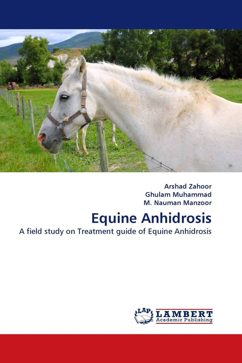 Equine Anhidrosis nematodes of wheat in pakistan and their control