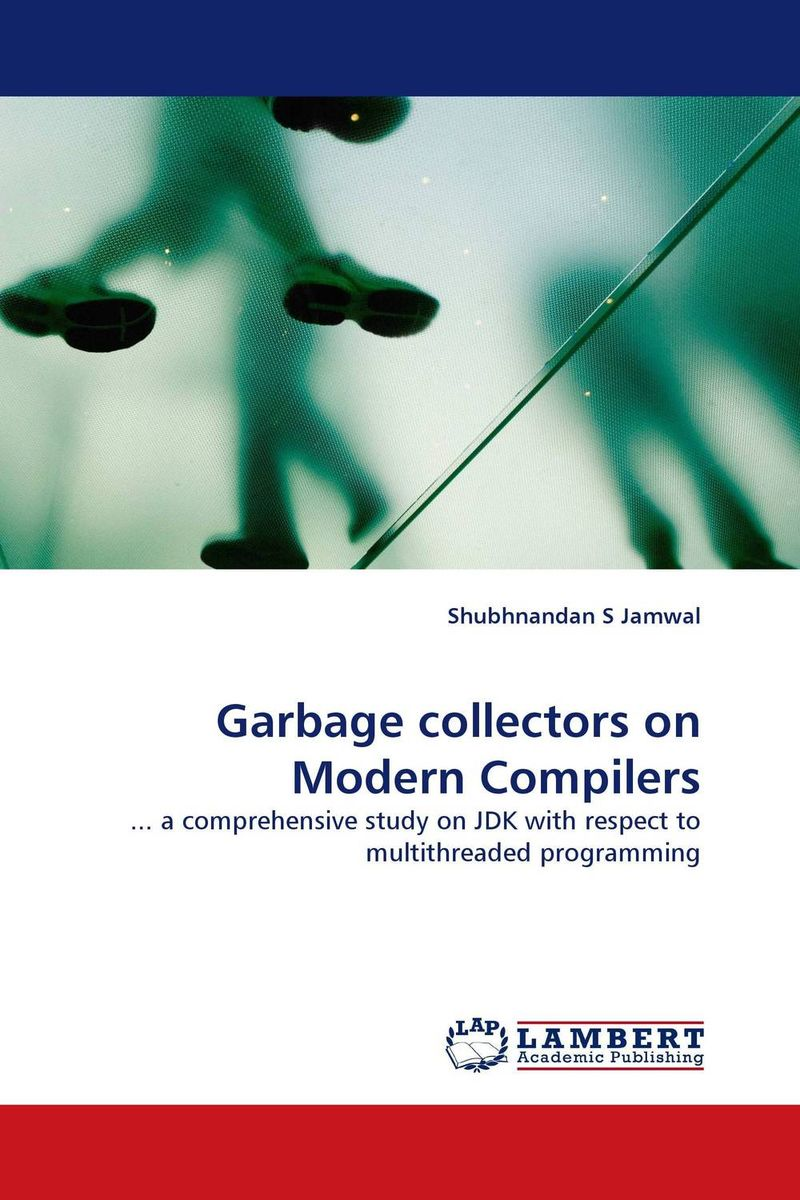 Garbage collectors on Modern Compilers видеоигра софтклаб the stronghold collection