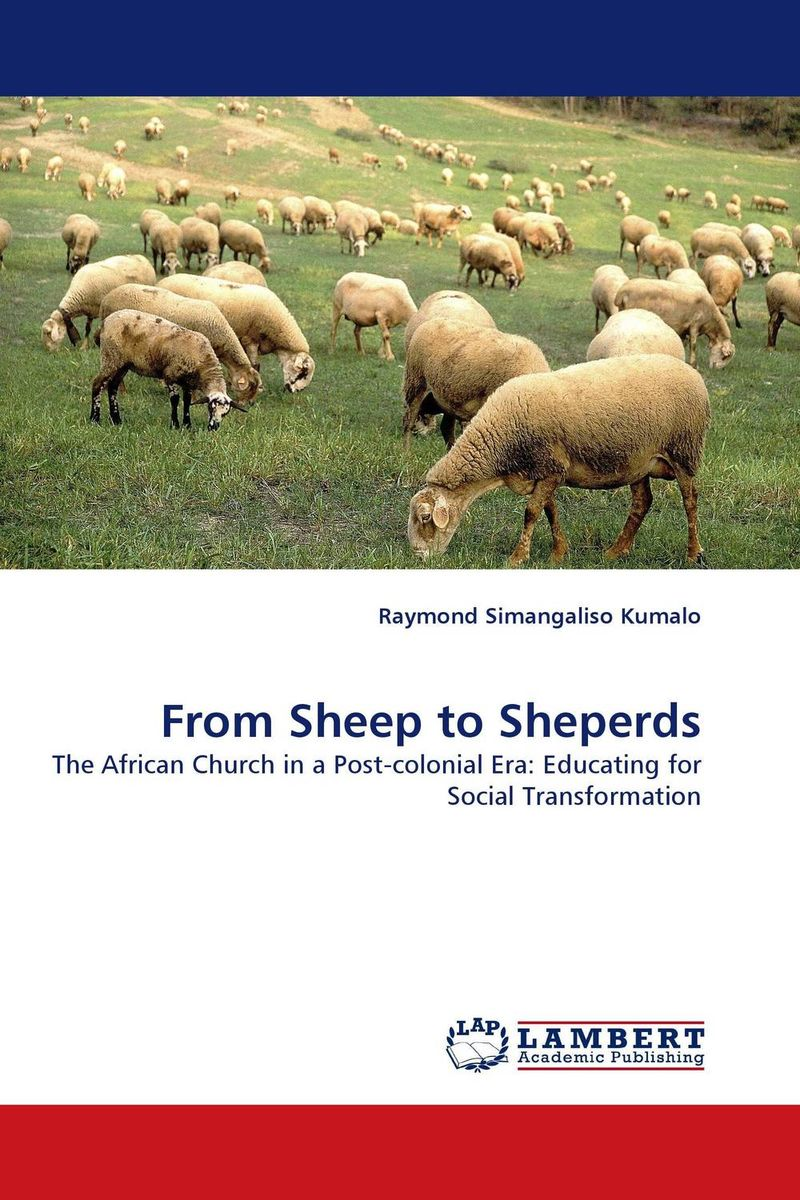 From Sheep to Sheperds reflective approach to education