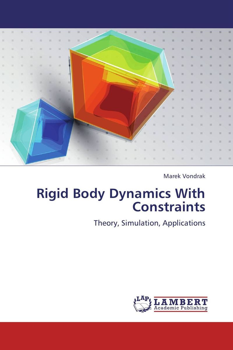 Rigid Body Dynamics With Constraints maytoni bird arm013 06 w
