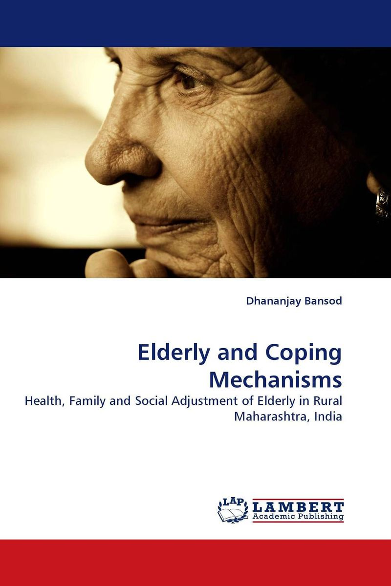 Elderly and Coping Mechanisms review of genus cotugnia diamare from maharashtra