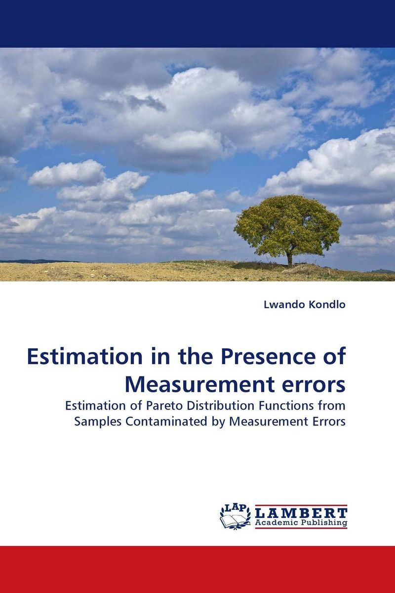 Estimation in the Presence of Measurement errors bayesian deconvolution of sparse processes