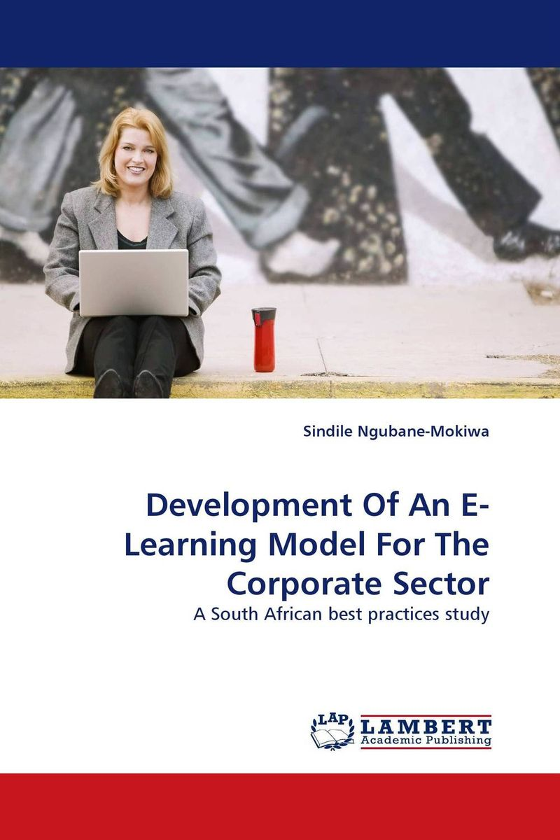 Development Of An E-Learning Model For The Corporate Sector arcade ndoricimpa inflation output growth and their uncertainties in south africa empirical evidence from an asymmetric multivariate garch m model