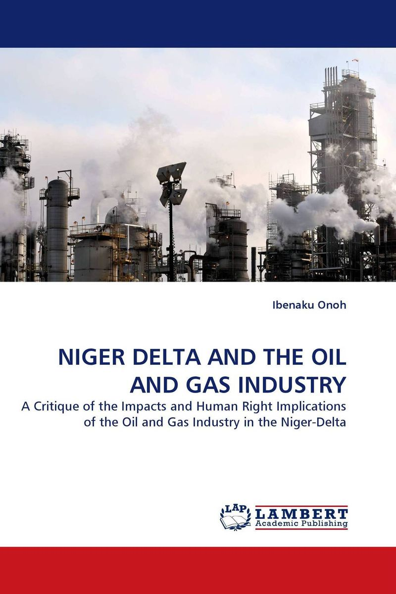industrial development in nigeria Globalization and industrial development in nigeria - free download as pdf file (pdf), text file (txt) or read online for free iosr journal of humanities and social science (iosr-jhss) vol20 issue1 version4.