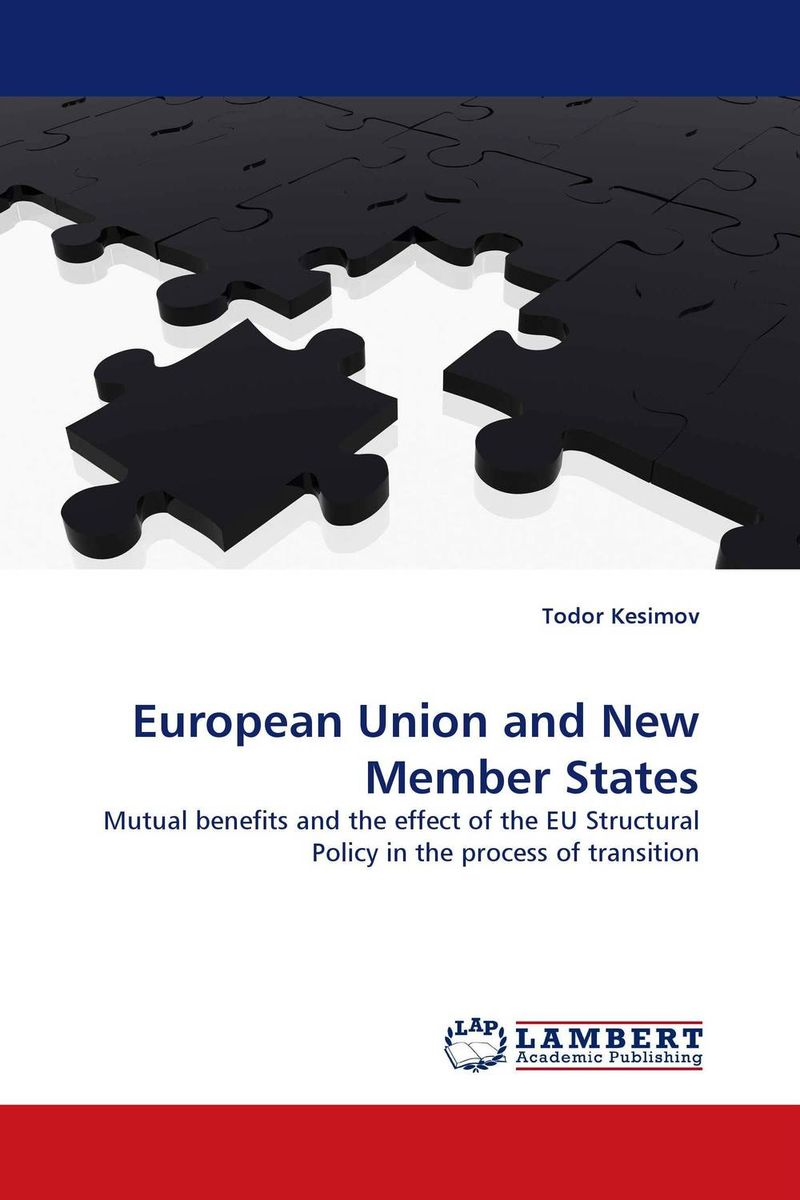 European Union and New Member States member