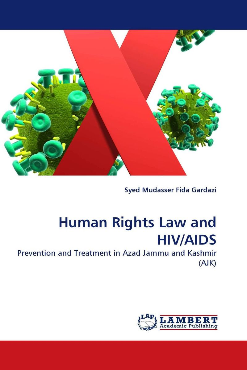 Human Rights Law and HIV/AIDS aliou ayaba and lyhotely ndagijimana domestic worker vulnerability to violence and hiv infection