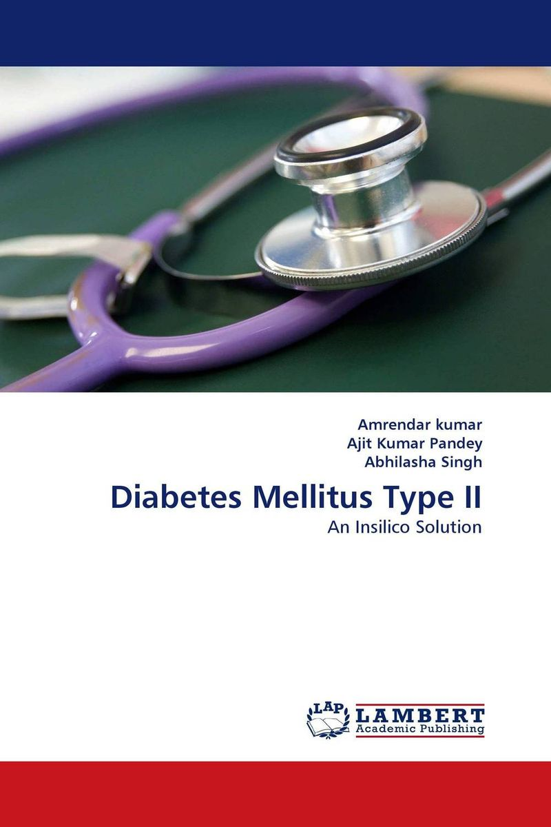 Diabetes Mellitus Type II periodontal therapy and type ii diabetes mellitus