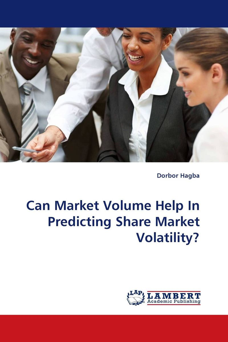 Can Market Volume Help In Predicting Share Market Volatility? predicting performance